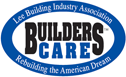 Builderscare | Lee County Builders Care