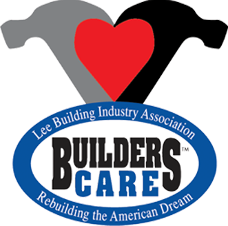 builderscare_logo_with_hammer